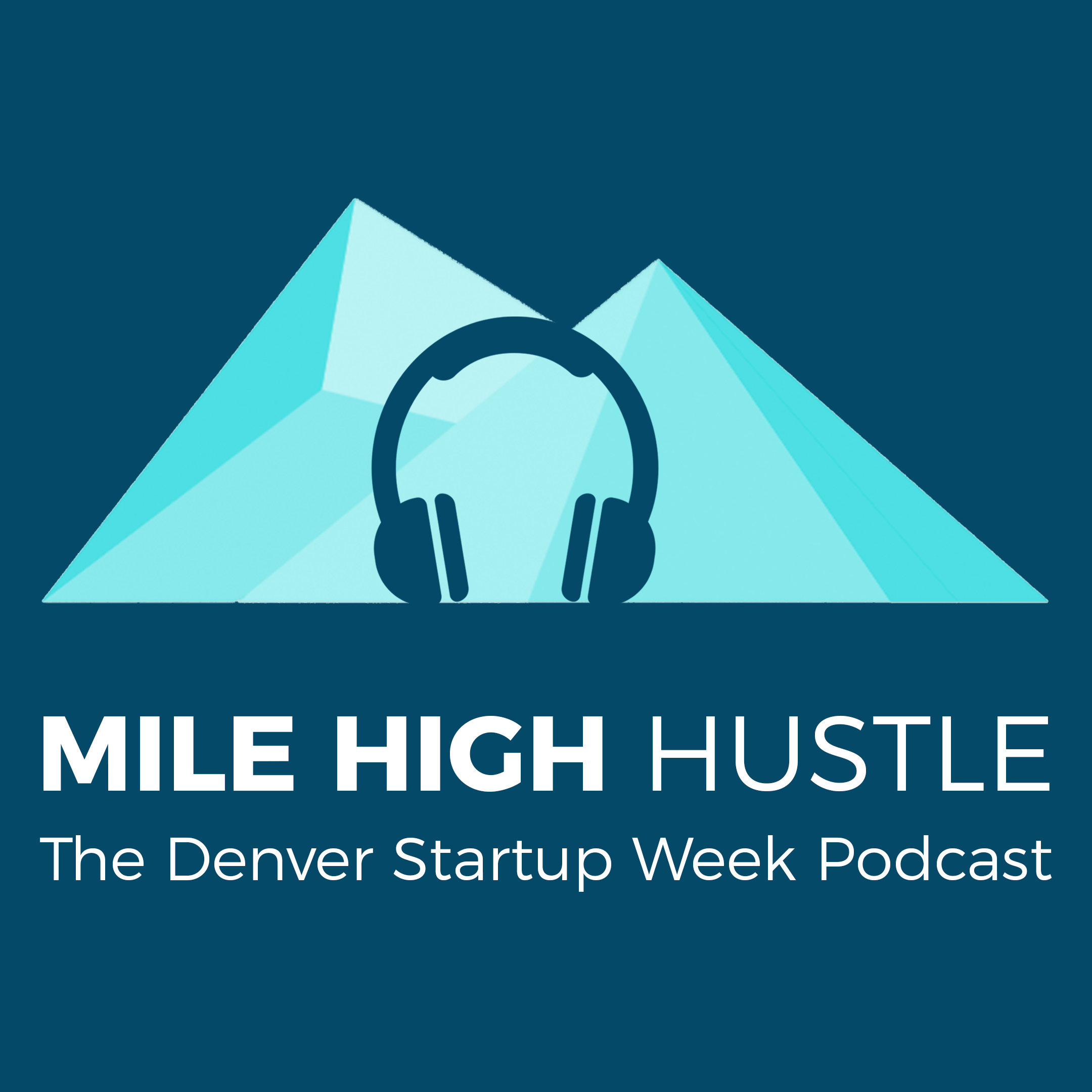 Mile High Hustle