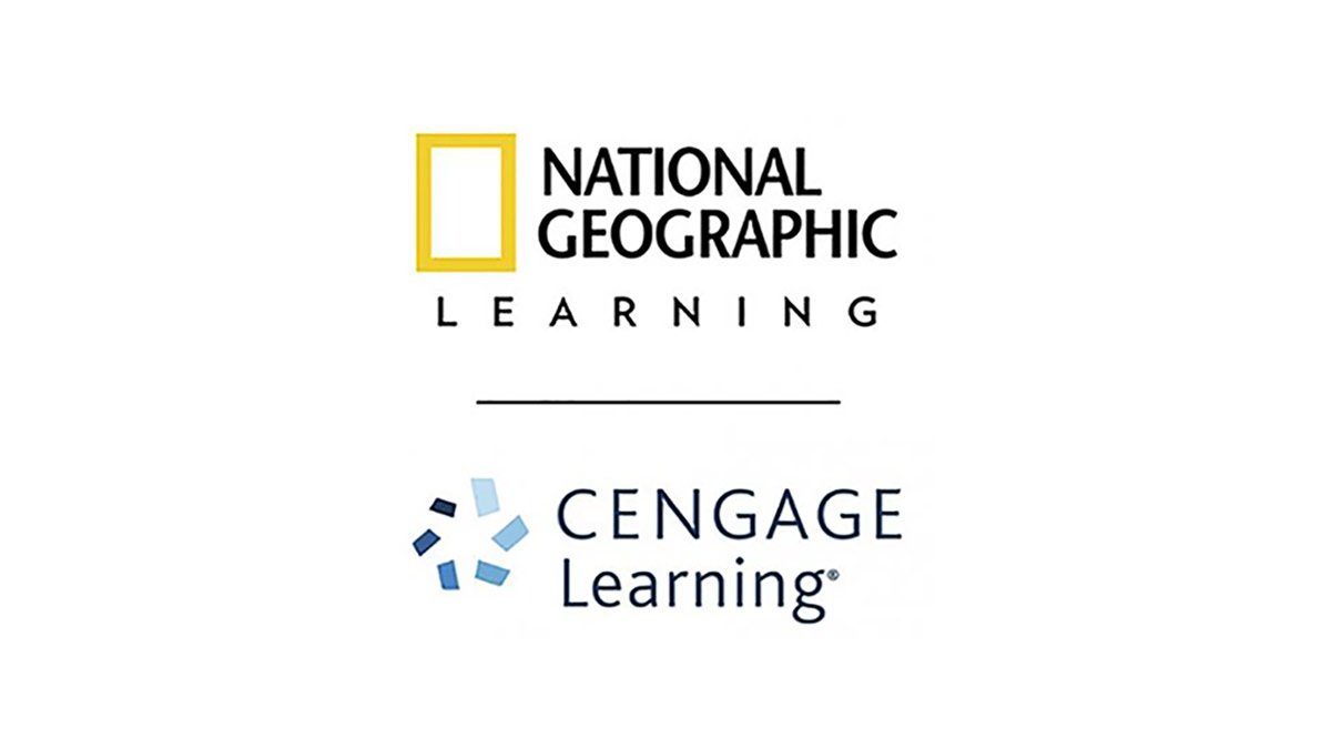 nat-geo-learning-cengage-logo.jpg