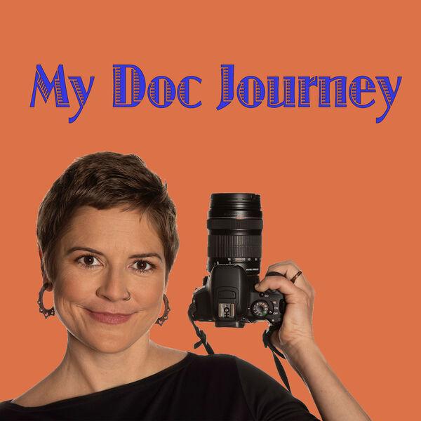 My Doc Journey