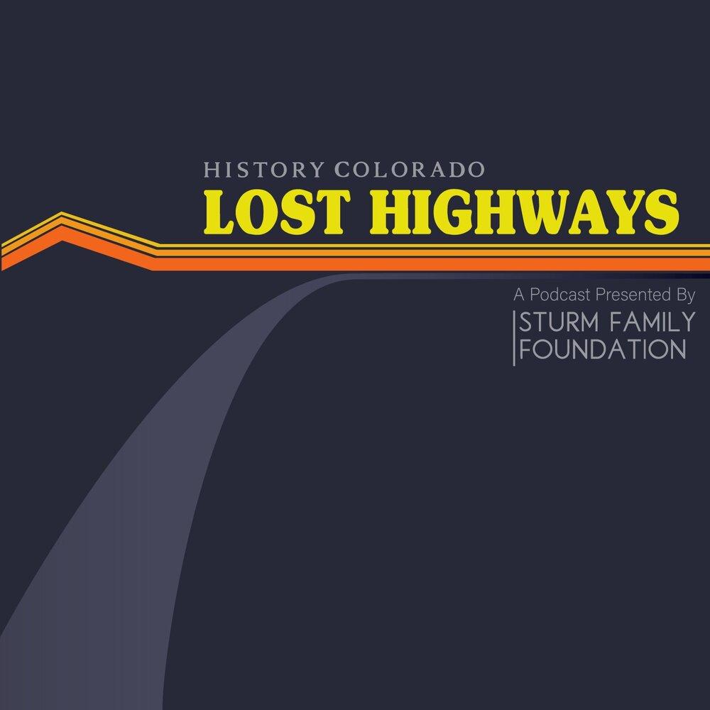 LostHighways+Square-HCC-Sturms+branded_dig-01+%281%29.jpg