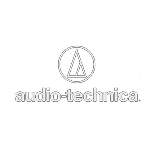 atk-all-logos_0045_Audio-technica.png