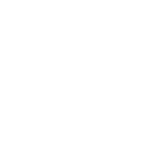 atk-all-logos_0043_Blue-Microphones-Logo.png