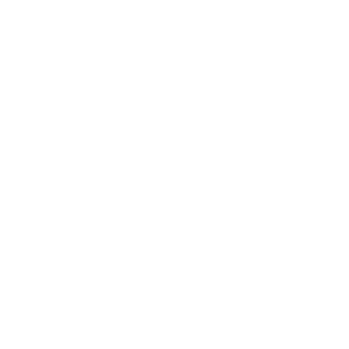 atk-all-logos_0016_roswell.png