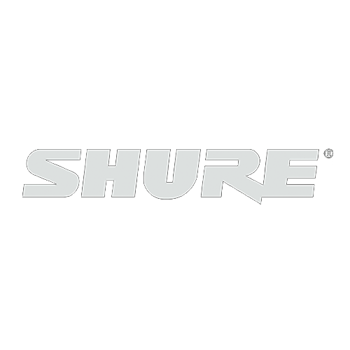 atk-all-logos_0012_Shure.png