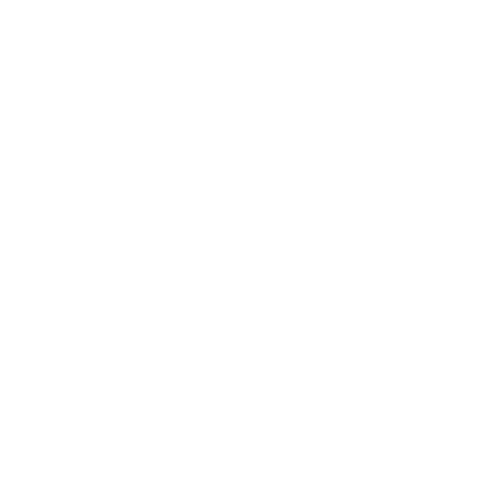 atk-all-logos_0006_sterling-audio-4900.png