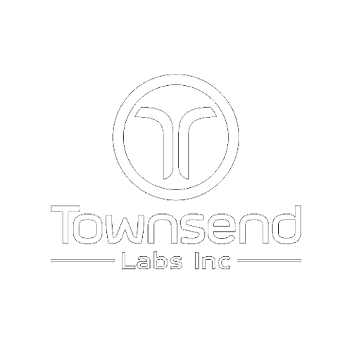 atk-all-logos_0004_townsend-labs-inc-vector-logo.png