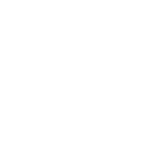 atk-all-logos_0000_q-drum-co.png