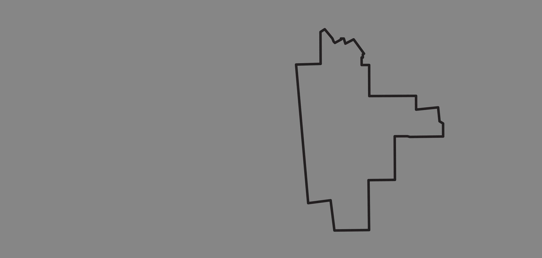 Scarborough Diagrams-1.jpg