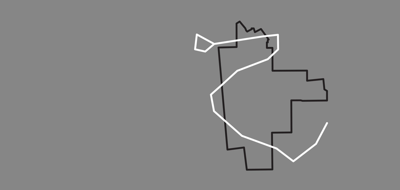 Scarborough Diagrams-2.jpg