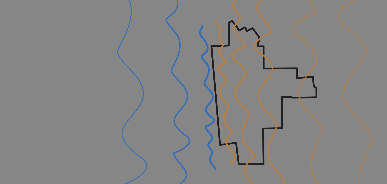 Scarborough Diagrams-4.jpg