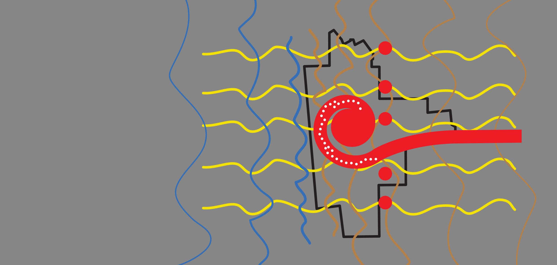 Scarborough Diagrams-9.jpg