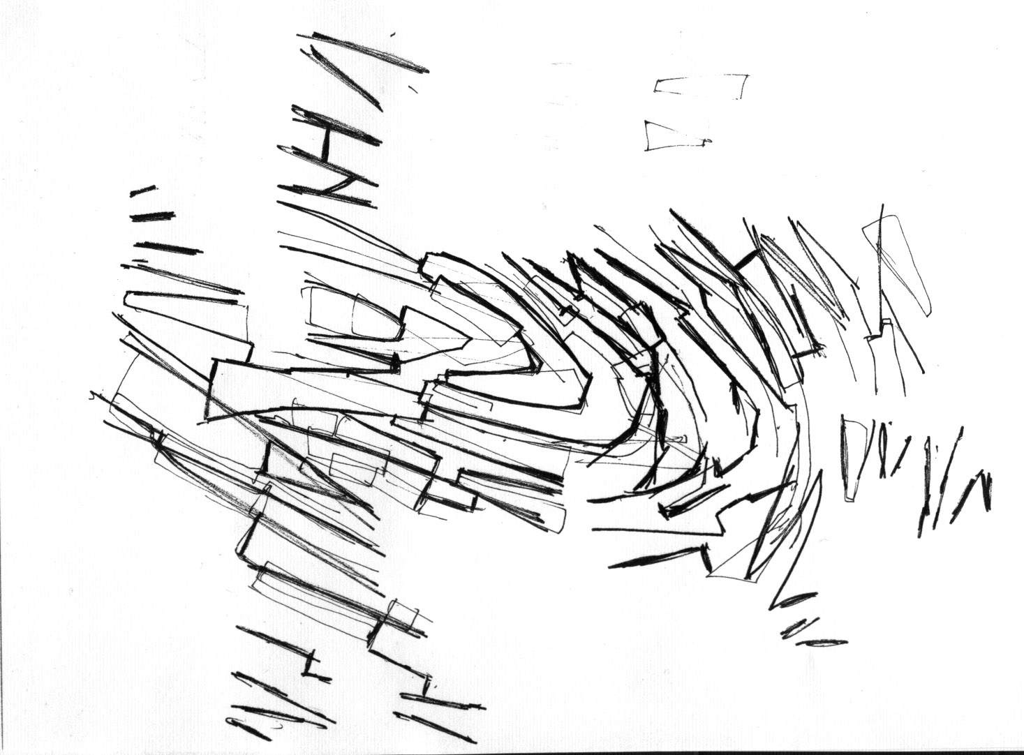 Choreotopography_Illustration-03.jpg