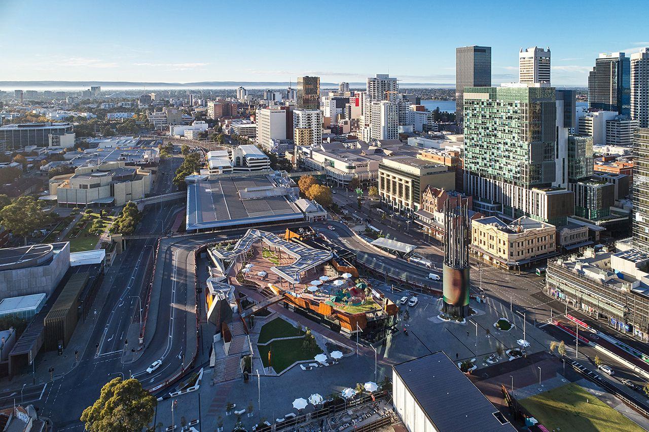 Yagan-Square-Aerial.jpg