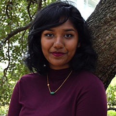 youth_laureate_Fareena-Arefeen.jpg