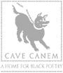 cave_canem.jpg
