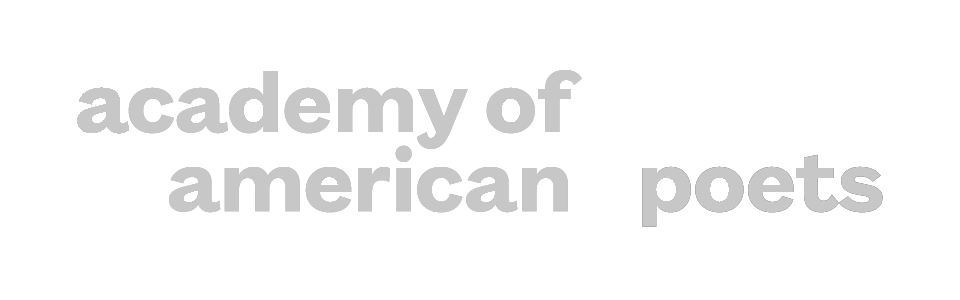 Large-Gray-RGB-Academy-of-American-Poets-Logo-2.png