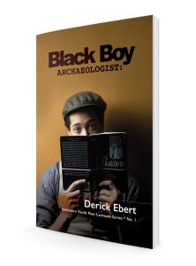 blackboy-222x300.jpg