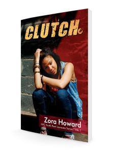 clutch-222x300.jpg