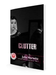 Clutter-by-Julia-Horwitz_2-222x300.jpg