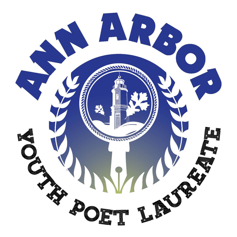 YPL-ANN ARBOR LOGO-Final-01.png