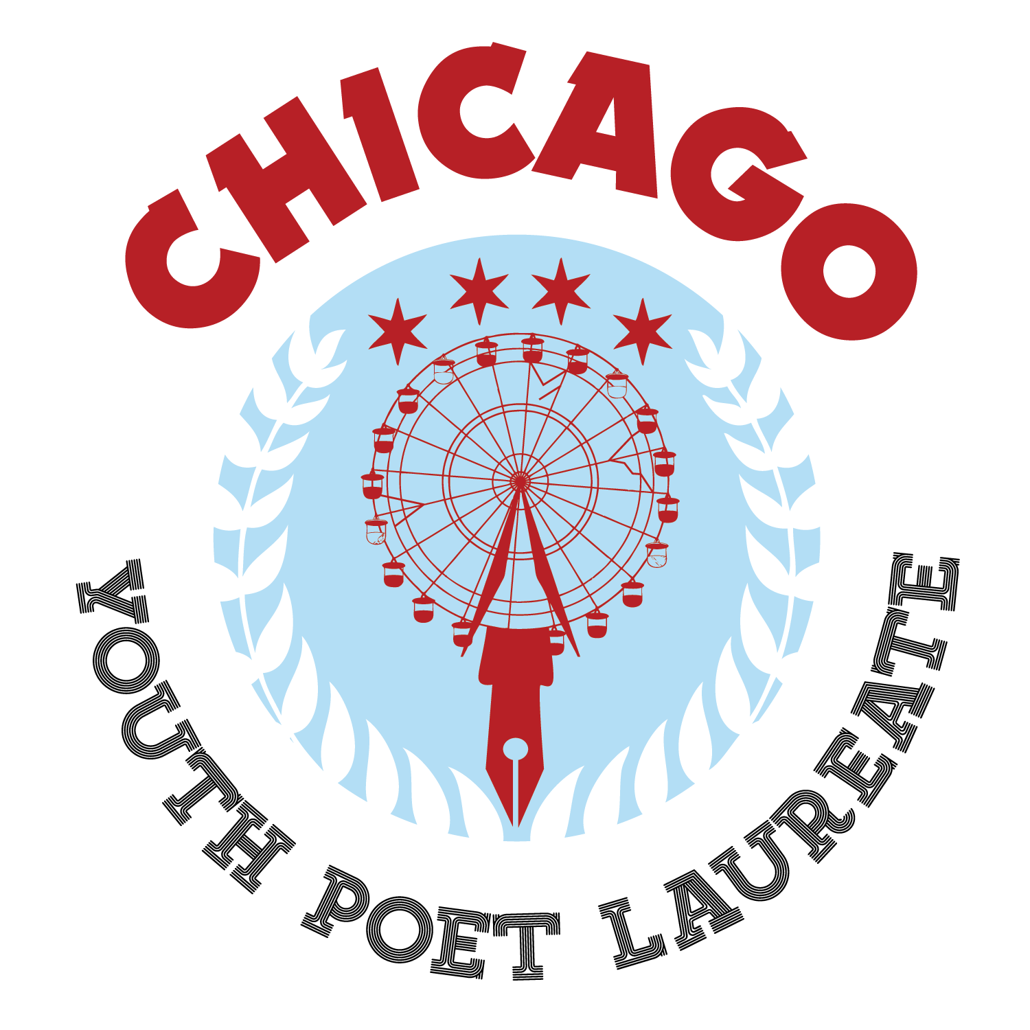 YPL-CHICAGO LOGO-Final-01.png