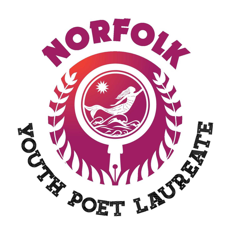 YPL-NORFOLK LOGO-Final-01.png