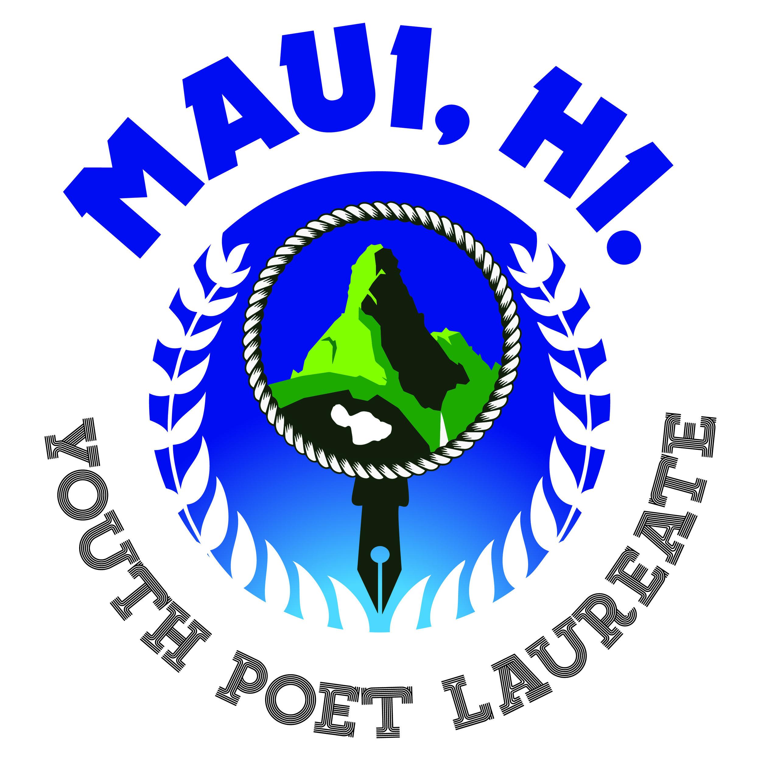 YPL-MAUI Logo-Clr.jpg