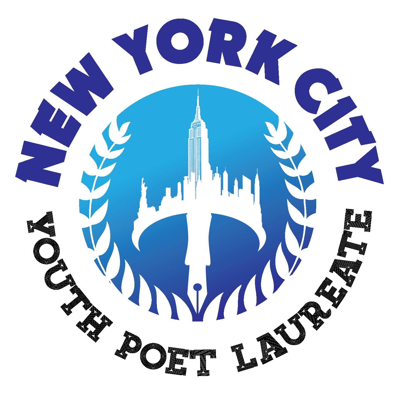 YPL-NYC LOGO-Final-01.png