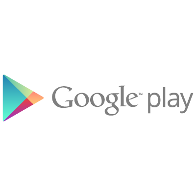google-play-vector.png