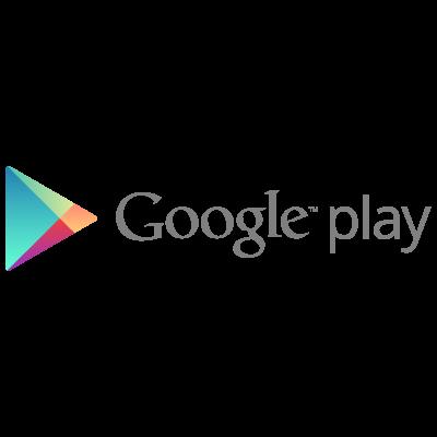 google-play-vector.png