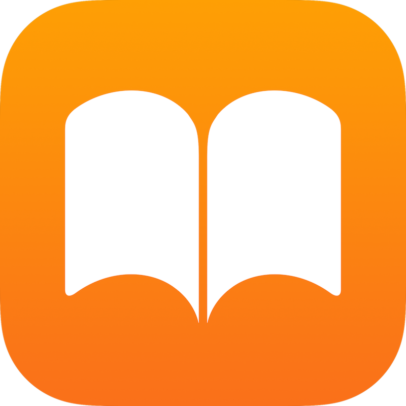 retailers logo_Apple_Books_Icon copy.png