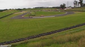 ferrari-racing-day.jpg