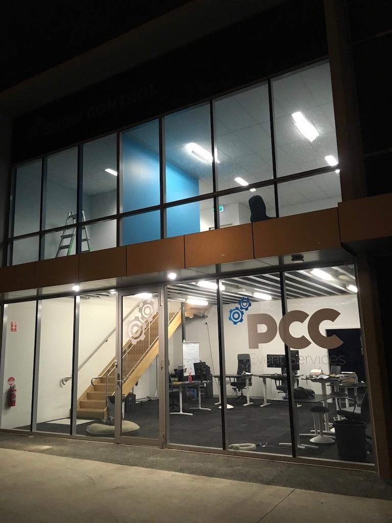 pcc-warehouse-01.jpg