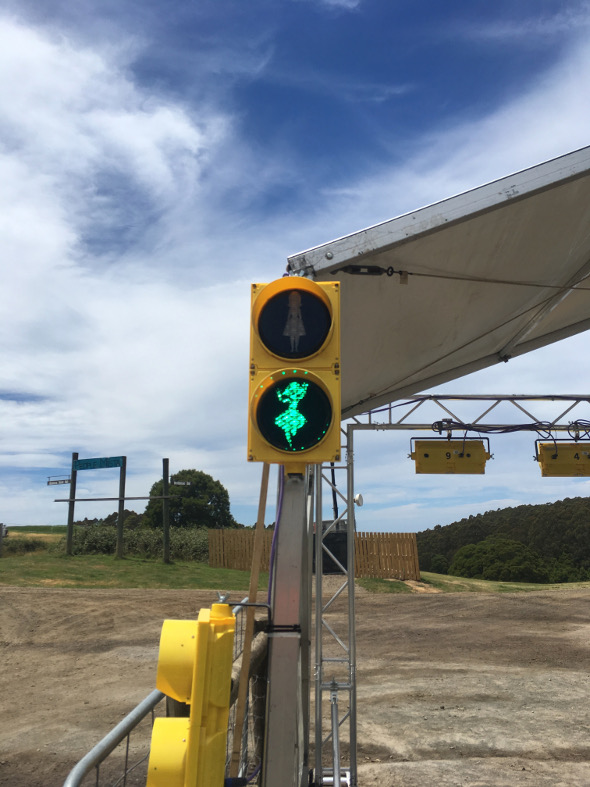 falls-festival-traffic-lights-2017-01.jpg