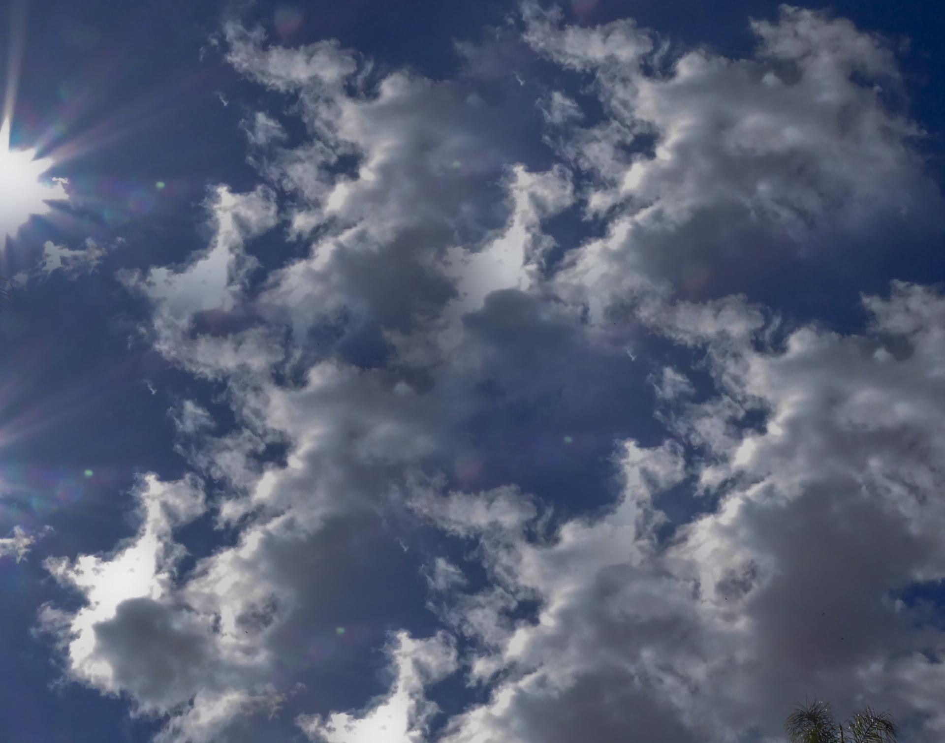 sun-burst-background-clouds.jpg