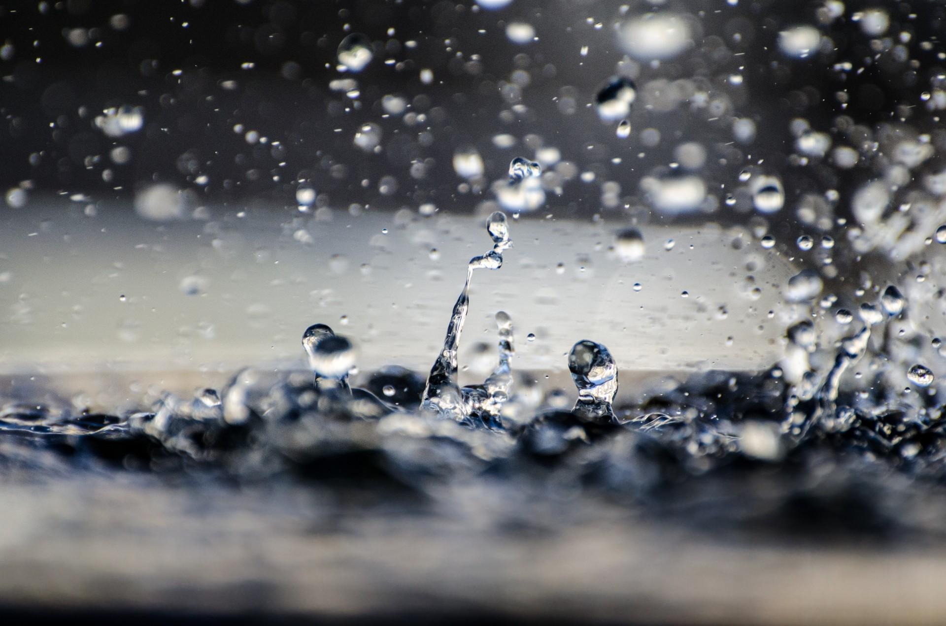 water-1373975546ODr.jpg