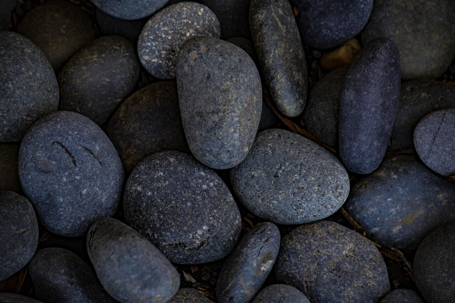 blue-round-rocks.jpg