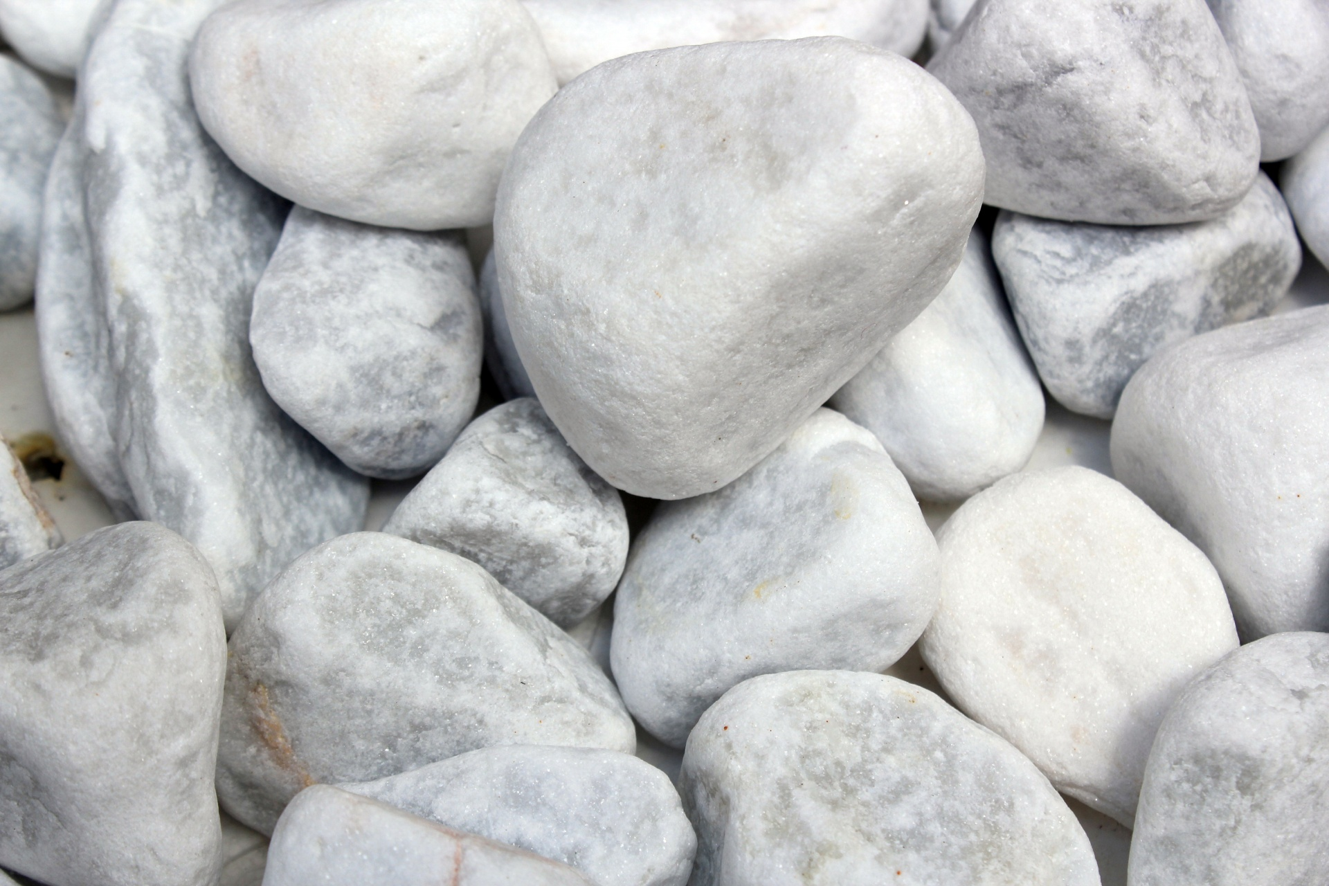 white-rocks-background.jpg