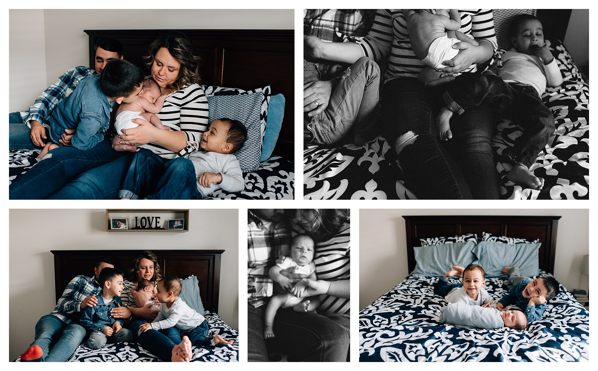 lifestyle newborn photography, newborn photographer, chicago photographer, in home session, newborn photography, affordable photographer, bella nicole photography