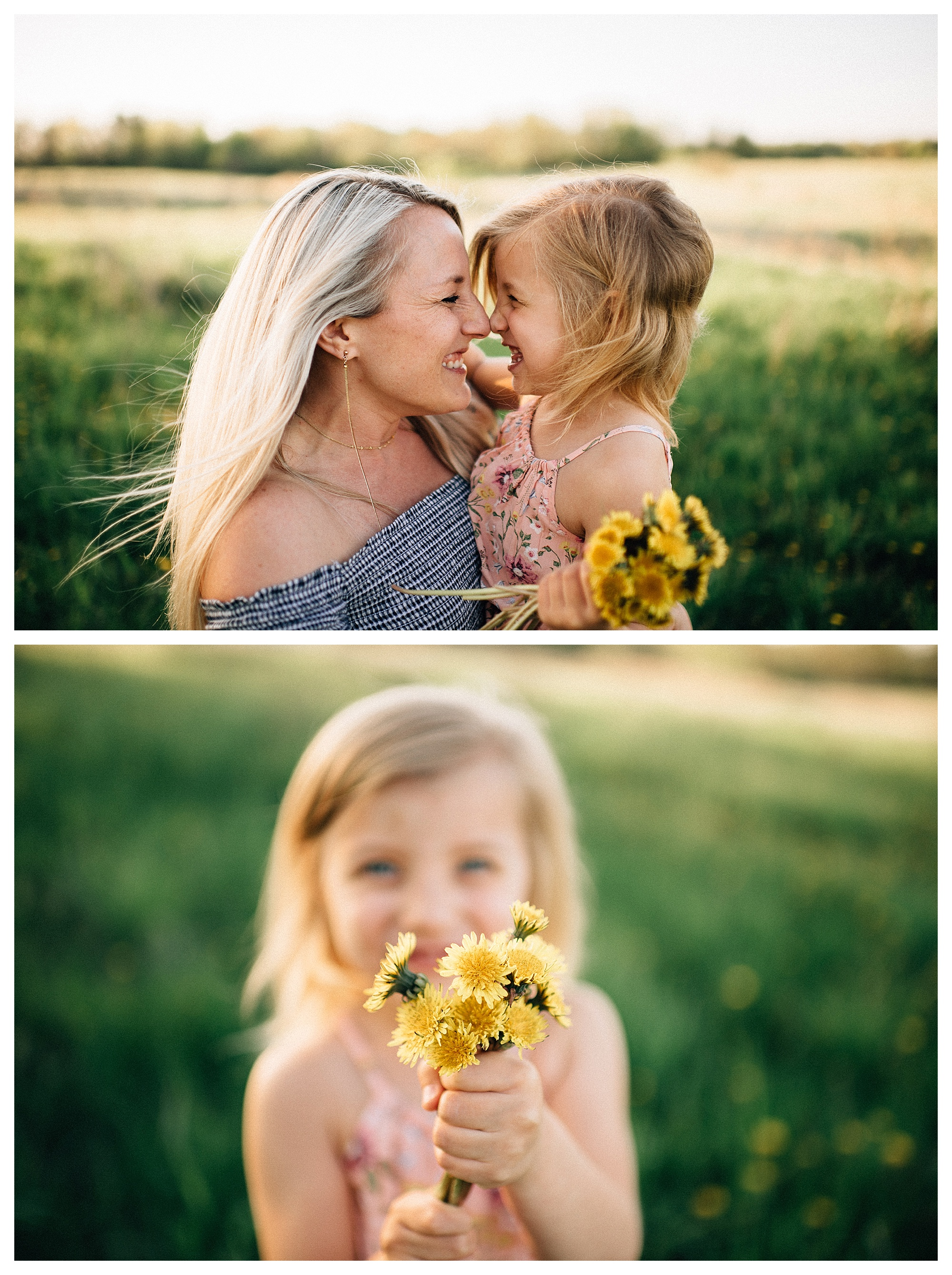 lake county photographer, bella nicole photography, lifestyle photographer, chicago photographer, sunset session, first birthday, child photographer