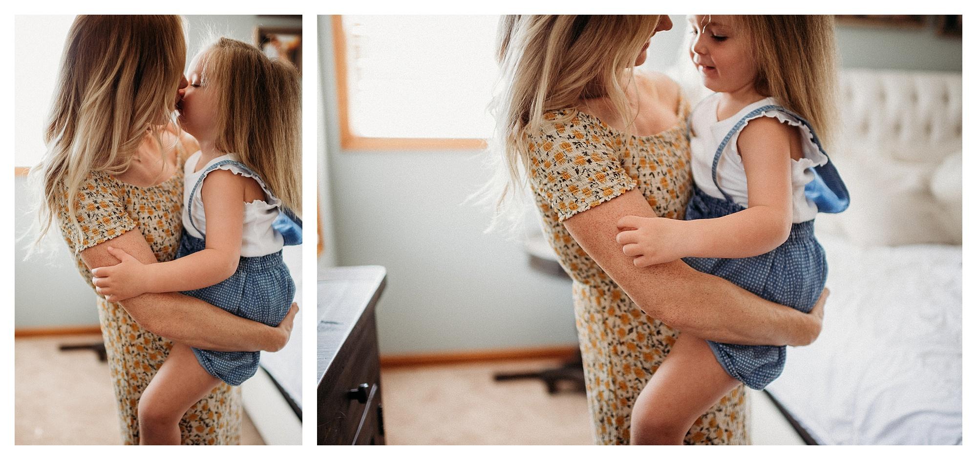 lake county family photographer, mommy and me, motherhood, lifestyle, bella nicole photography, hawthorne woods photographer, chicago photographer, illinois photographer, chicago, in home photos, affordable photorgapher, children