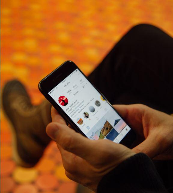 social-media-thumbnail.JPG