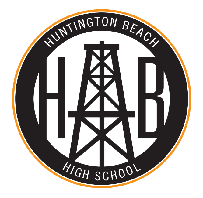 HBHS-Logo_vector.png