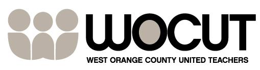 WOCUT.Logo.jpg