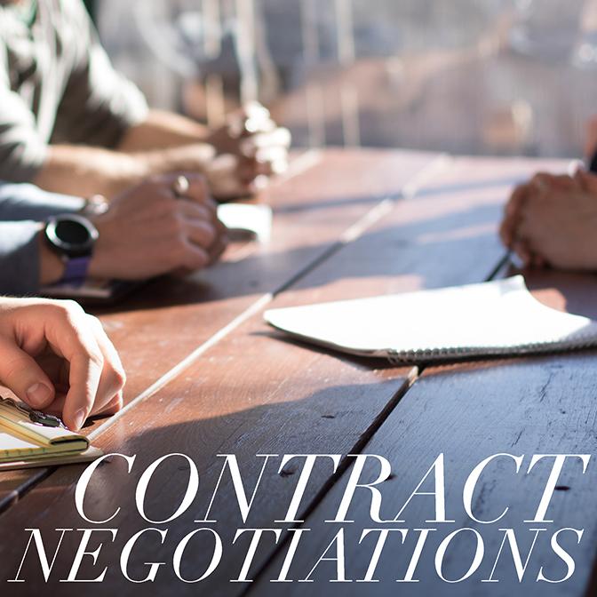 HBUHSDEA-negotiations.jpg