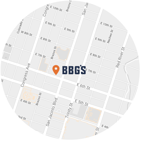 bbgs-map.png