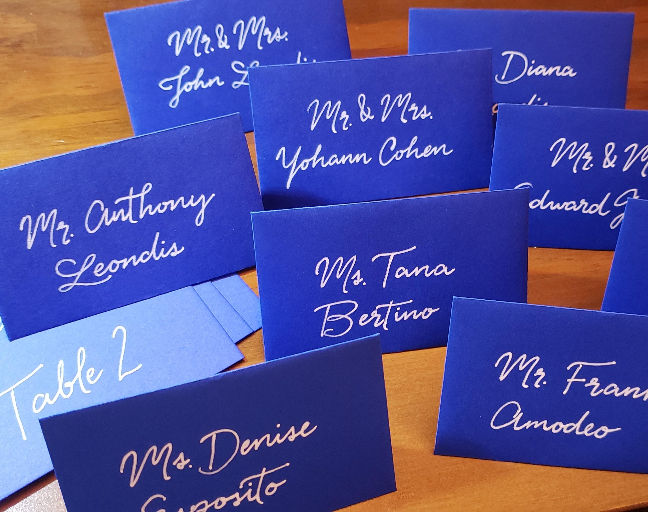 Place Card Envelopes Adrienne Smatt.jpg