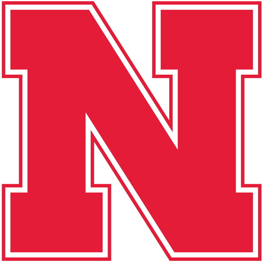 nebraska-1-1024x1024.png