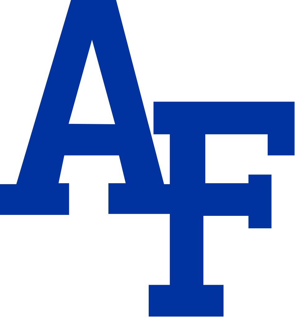 air-force-1-950x1024.png
