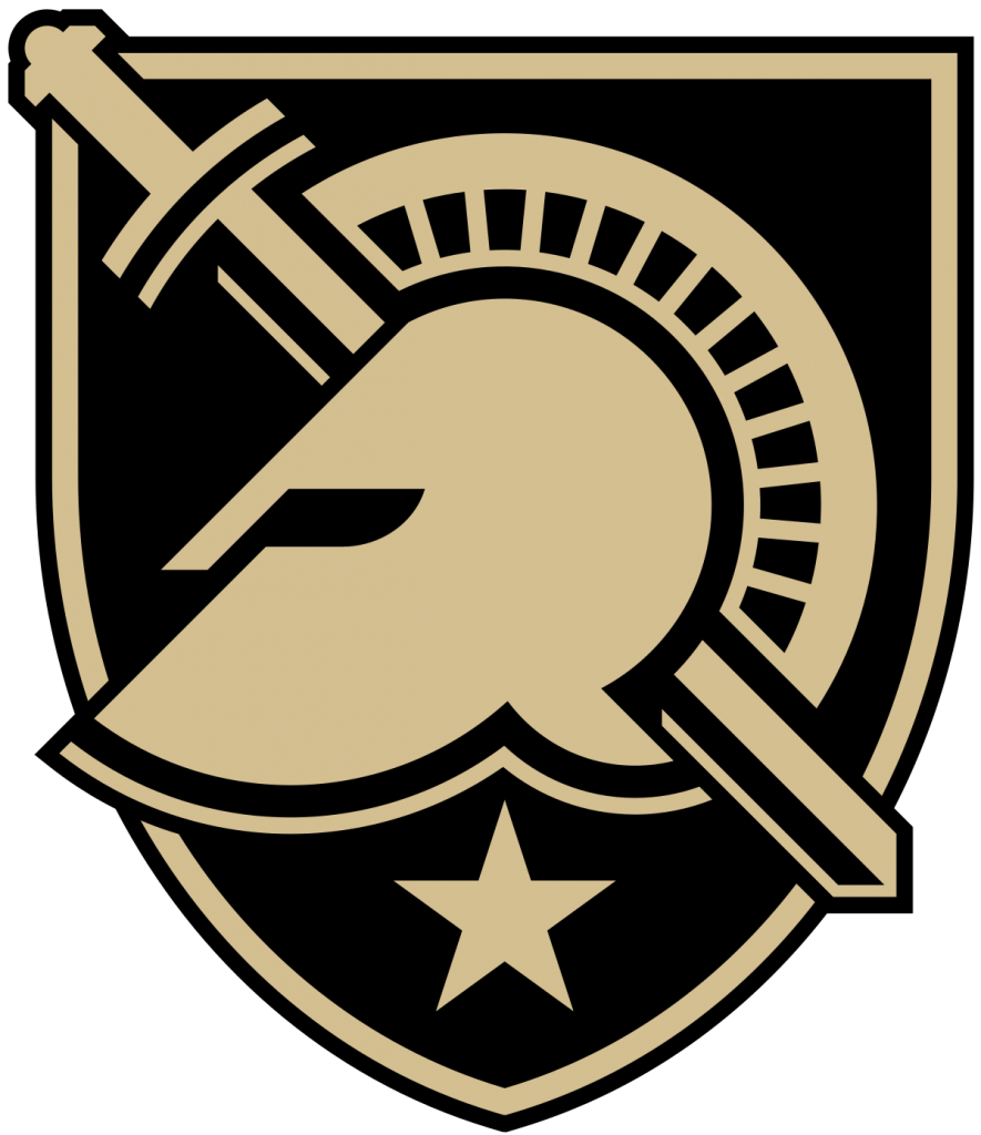 army-1-885x1024.png